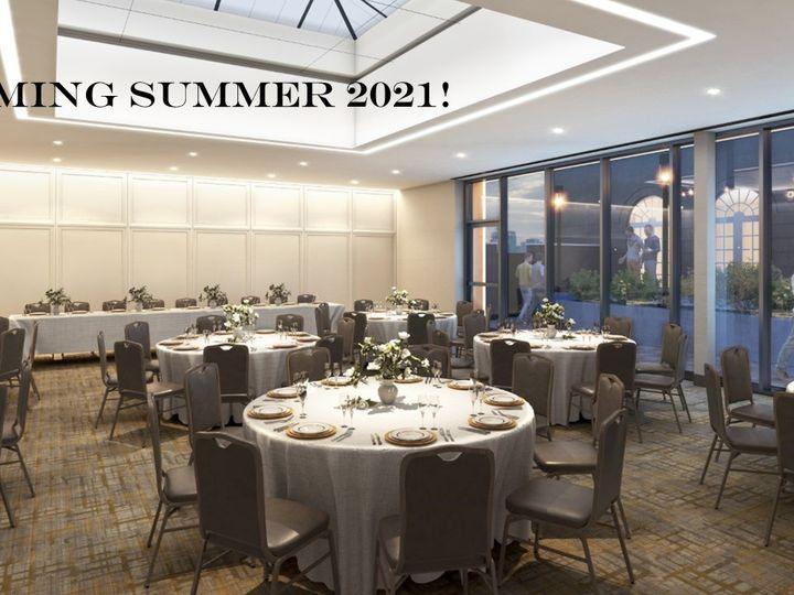 Tmx New Addition 51 1007142 161161016596798 Washington, DC wedding venue