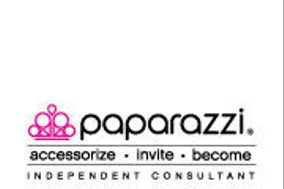 Paparazzi Accessories by Vanessa