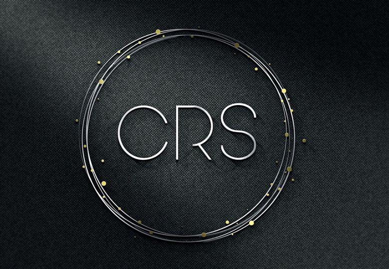 dc1b0548138da41c CRSlogo black