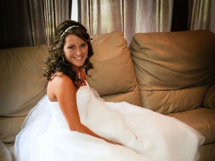 Tmx 1476494937561 Bridalhairmakeup Elkton, MD wedding beauty