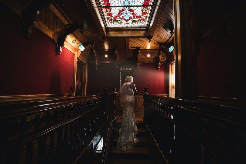 jeremy and katie wedding 207 51 667142 160012191719825