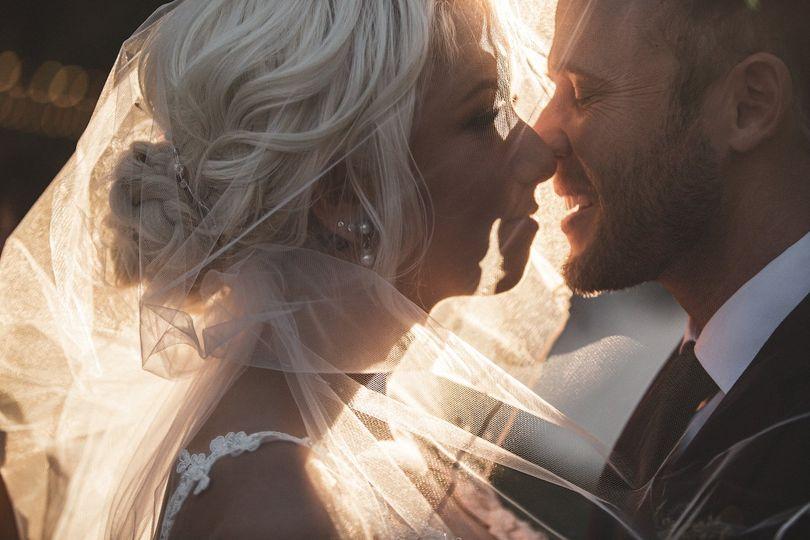 jeremy and katie wedding 364 51 667142 160012191798734