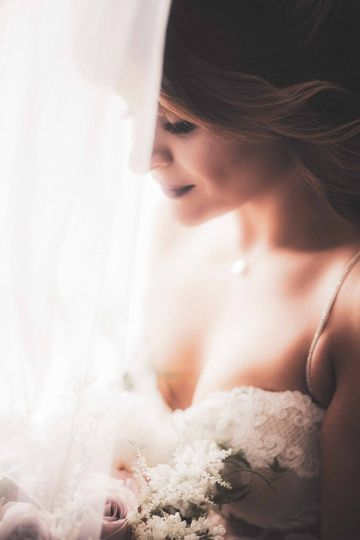 lulan los anegeles wedding photography portfolio 46 51 667142