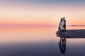 Lulan Wedding Photography