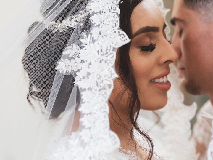 Tmx Alejandra Wedding Day 318 51 667142 160012191021311 Los Angeles, CA wedding photography