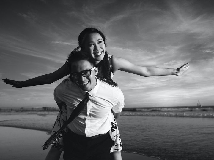 Tmx Angelica And Rico 25 51 667142 160012191089861 Los Angeles, CA wedding photography