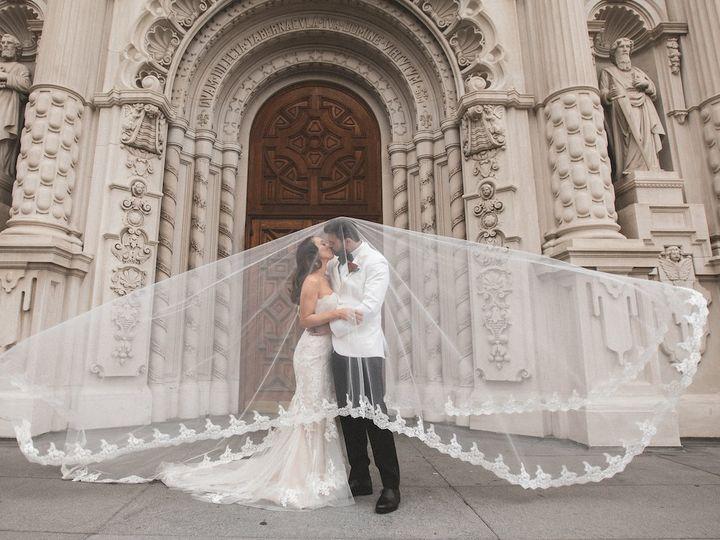 Tmx Brianna And Andrew 564 51 667142 160012191354202 Los Angeles, CA wedding photography