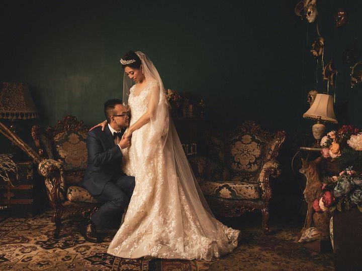 Tmx Danielle Studio 1 3 Copy 51 667142 160012191312873 Los Angeles, CA wedding photography
