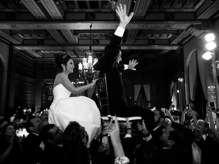 Tmx Img 0031 51 667142 160012191473353 Los Angeles, CA wedding photography