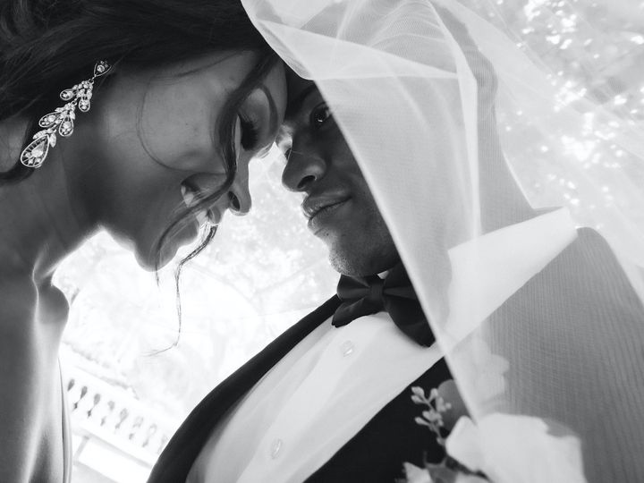 Tmx Img 0099 51 667142 160012191569616 Los Angeles, CA wedding photography