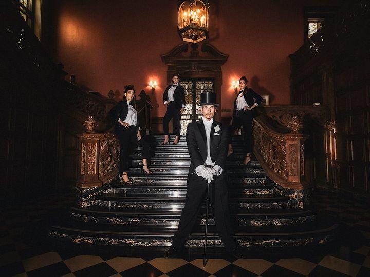 Tmx Inez And Piero Wedding 426 51 667142 160012191699449 Los Angeles, CA wedding photography