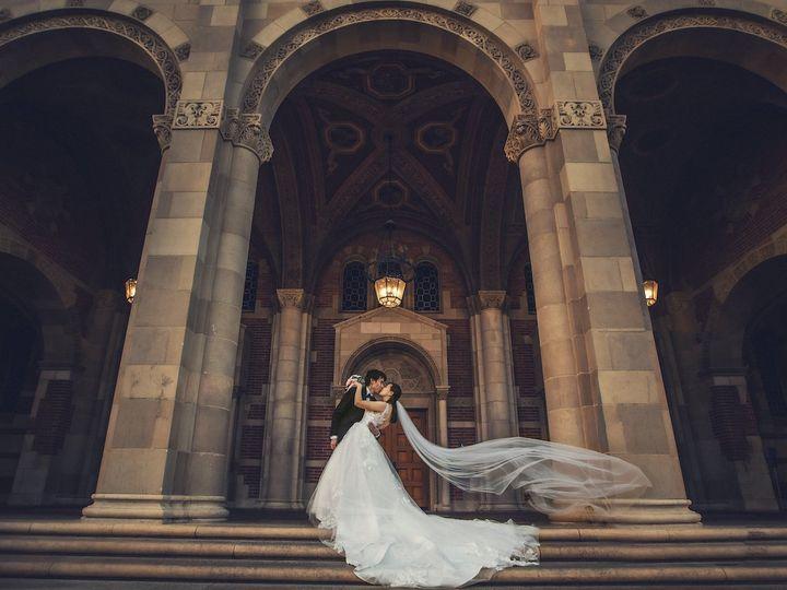 Tmx Jenny And Richard Engagement 93 51 667142 160012191534410 Los Angeles, CA wedding photography