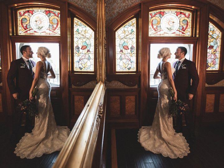 Tmx Jeremy And Katie Wedding 129 51 667142 160012191757567 Los Angeles, CA wedding photography