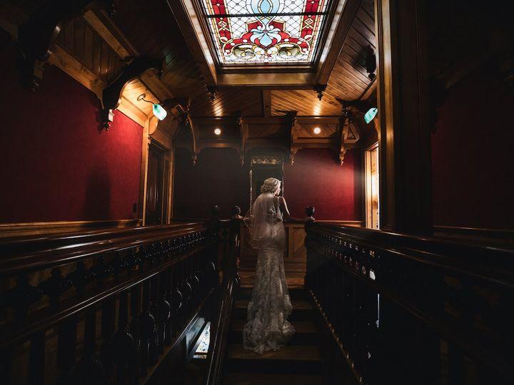 Tmx Jeremy And Katie Wedding 207 51 667142 160012191719825 Los Angeles, CA wedding photography