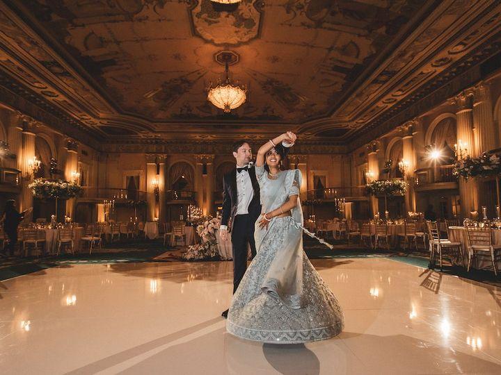 Tmx Koel And Randall Wedding 367 51 667142 160012191737185 Los Angeles, CA wedding photography
