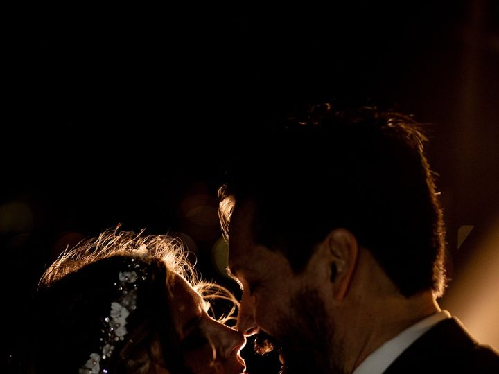 Tmx Lulan Photoweddingdayyacht 51 667142 160323500218930 Los Angeles, CA wedding photography