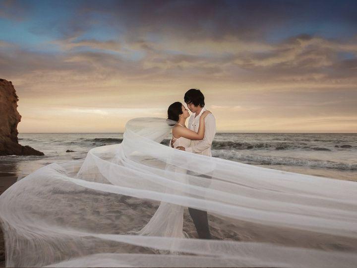 Tmx P1 51 667142 160012191714756 Los Angeles, CA wedding photography