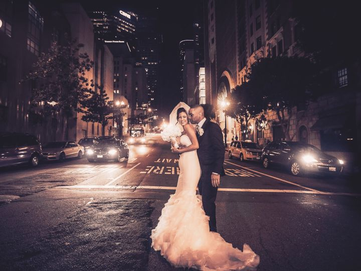 Tmx Preview 1 J2 51 667142 Los Angeles, CA wedding photography