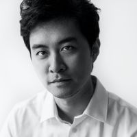 Lulan Wang