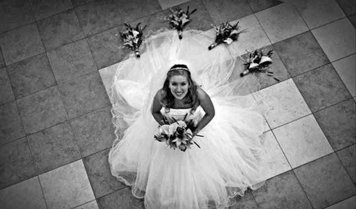 Samantha Landry Photography