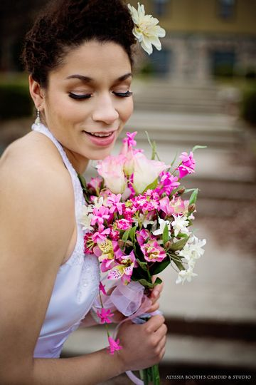 bridalshoot496 web 1