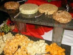 cheese1