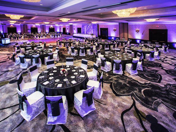 Tmx 1465500814 1a65d99e7294ccaa 0T5A1128 2 Waukesha, WI wedding venue
