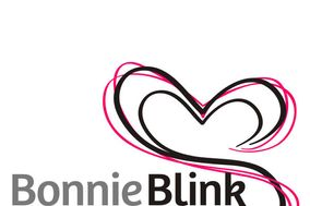 Bonnie Blink Wedding Films