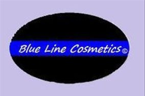Blue Line Cosmetics