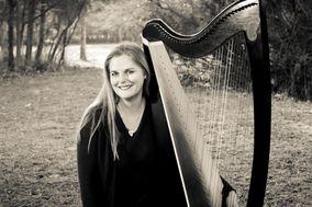 Beth Stockdell