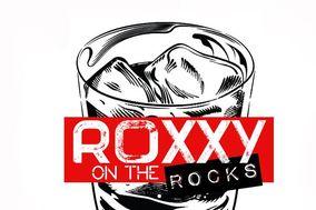 Roxxy on the Rocks
