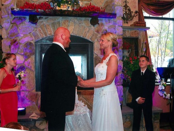 Tmx 1493320480570 Noelpic3 Page 001 Woonsocket, RI wedding officiant