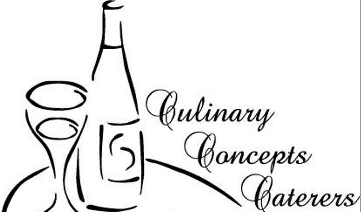 Culinary Concepts Services Inc