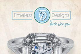 Timeless Designs by Jacob & Bryan