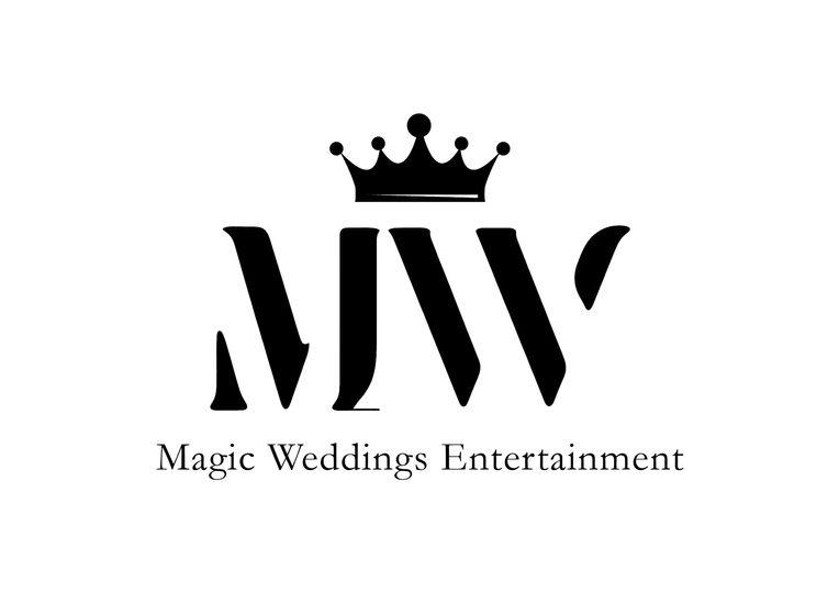 logo final hq white 51 940242 159531642836764