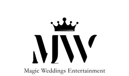 Magic Weddings