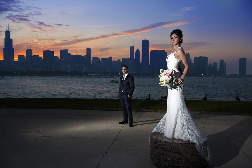 ec34b799a262ec5c 1450976160276 jasmin omerovic photography negin nori wedding