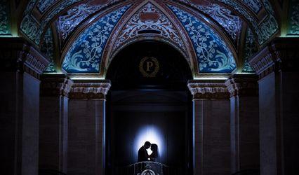 Jasko Omerovic Photography