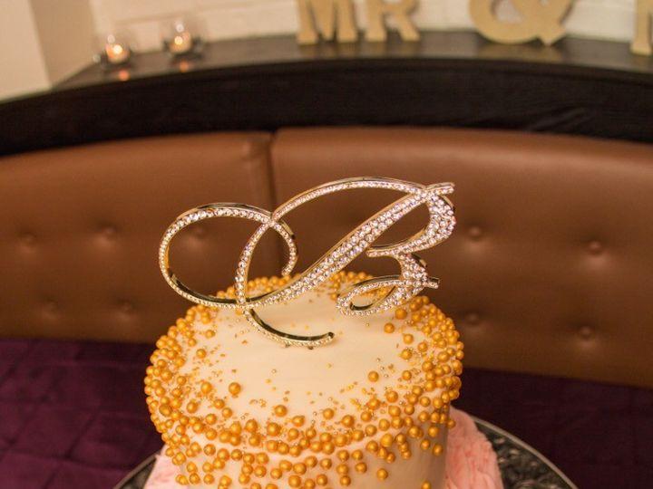 Tmx 1479240269218 Wedding Cake 3 Reisterstown wedding cake
