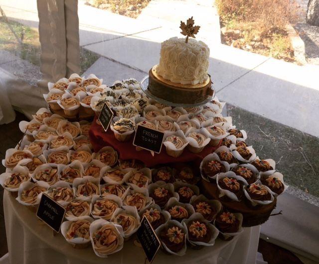 Tmx 1531859910 Ed496ee69a363b9d 1531859909 Ba7d8d4c4ca3b6ba 1531859908884 5 Wedding Cake 6 Reisterstown wedding cake