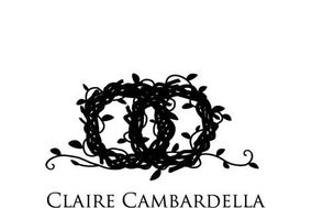 Claire Cambardella LLC