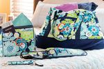 Thirty-one gifts image