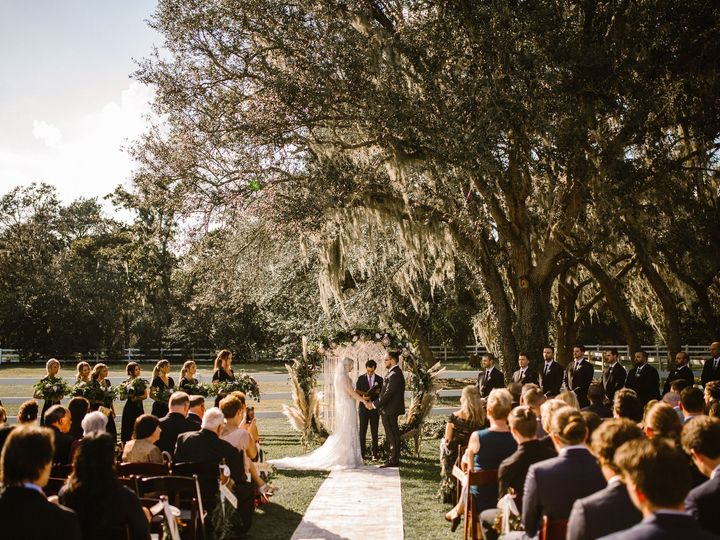 Tmx 10202018 Courtneygreg 28 51 741242 161168422742224 Sorrento, FL wedding venue