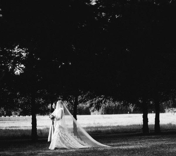 clackamas river farms oregon wedding 045