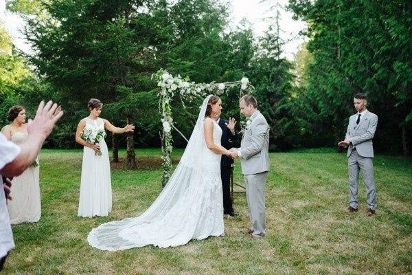 clackamas river farms oregon wedding 047