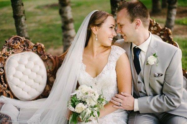 clackamas river farms oregon wedding 056