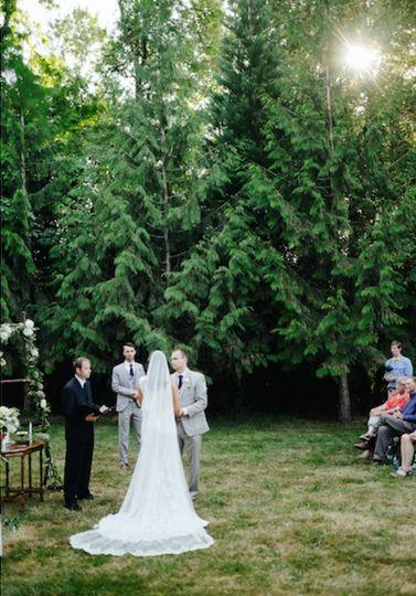 clackamas river farms oregon wedding 600px