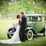 wedding 1 7 150x150