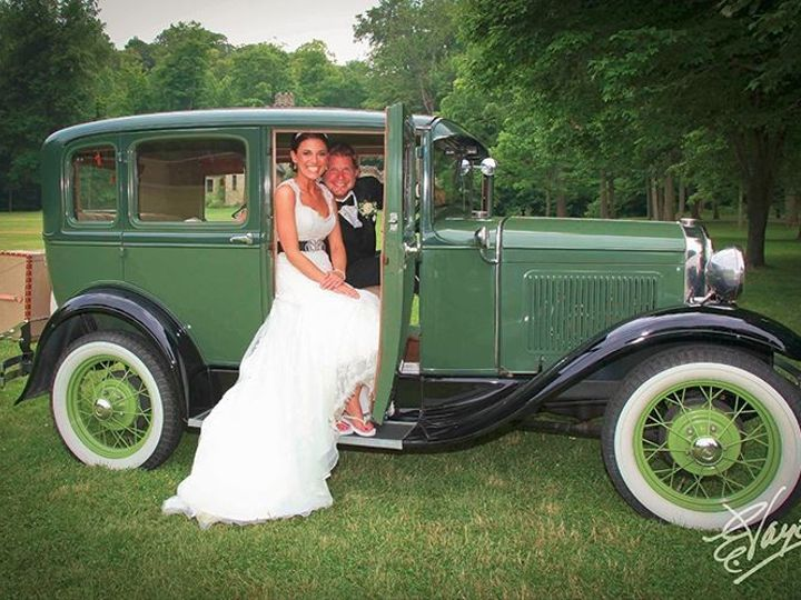 Tmx 1431625648971 1 Painesville, OH wedding transportation