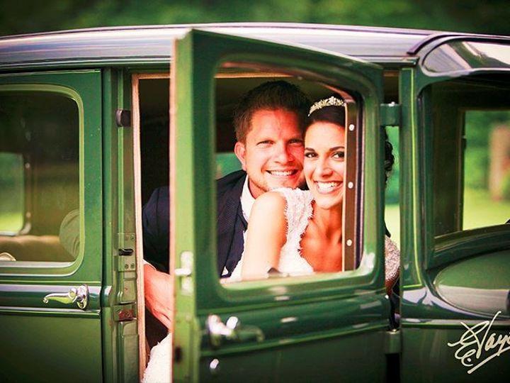 Tmx 1431625653131 2 Painesville, OH wedding transportation